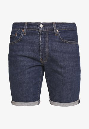 511™ SLIM  - Denim shorts - rye short