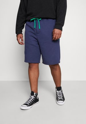 Shorts - newport navy