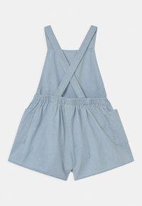 Cotton On - TILLY  - Jumpsuit - light blue - 1