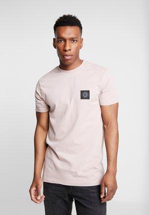 STADIUM  - T-shirt print - pink