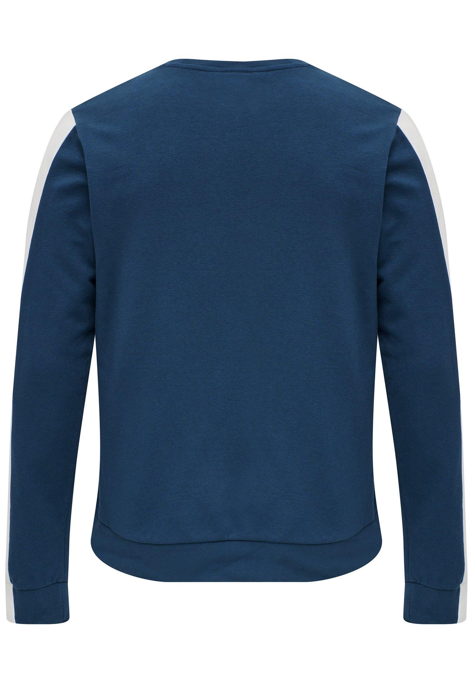 Blauwe Hummel Dames truien & vesten online | ZALANDO
