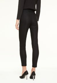 comma - Trousers - black - 2