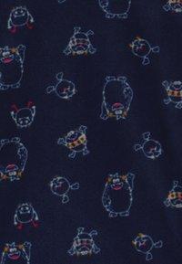 OVS - Pyjama - medieval blue - 3