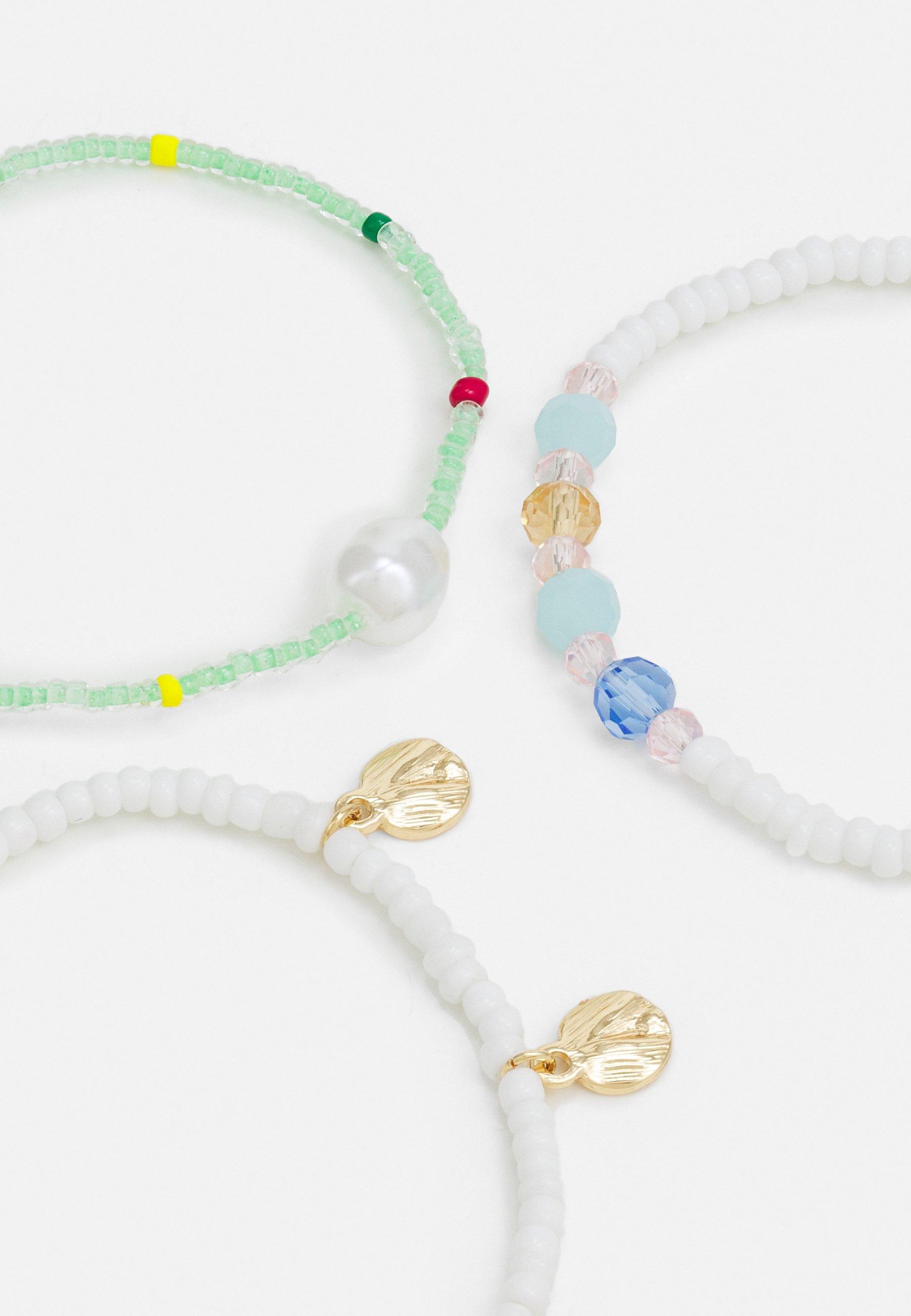 Femme FGJENNY 5 PACK BRACELET ZAL - Bracelet