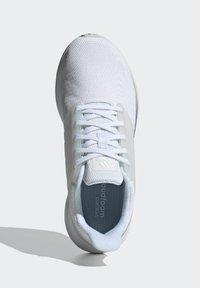 adidas Performance - ULTRABOOST 19 TD RUNNING RUNNING - Scarpe da corsa stabili - white - 3