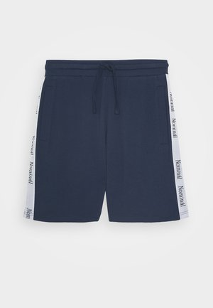 VOX - Shorts - navy