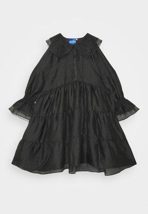 LENACRAS DRESS - Juhlamekko - black