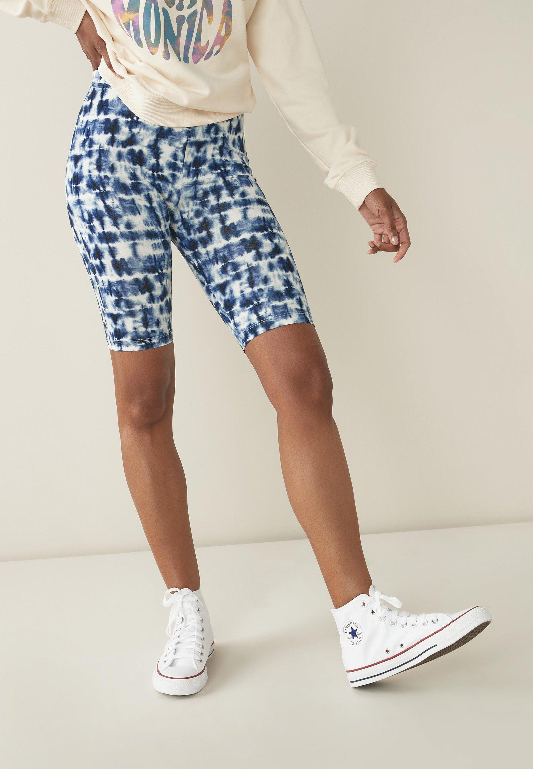 Damen CYCLE  - Leggings - Hosen
