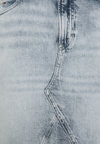 Tommy Jeans - SHORT SKIRT - Spódnica mini - ames - 5