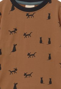 Turtledove - CATS DOGS - Long sleeved top - honey - 3