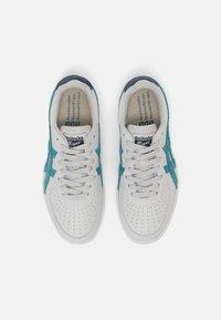 Onitsuka Tiger - GSM - Sneakers - glacier grey/velvet pine - 3
