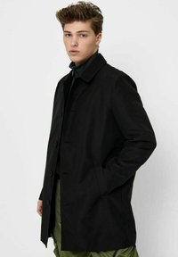 Only & Sons - Trenchcoat - black - 4
