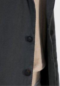 Scalpers - Blazer jacket - dark khaki - 6