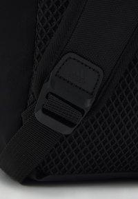 adidas Performance - ATHLTS UNISEX - Ryggsäck - black - 3