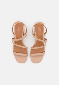 Call it Spring - ASTEANI - Sandals - light pink - 5