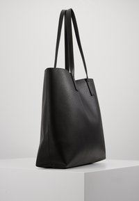 Even&Odd - Shoppingveske - black - 3