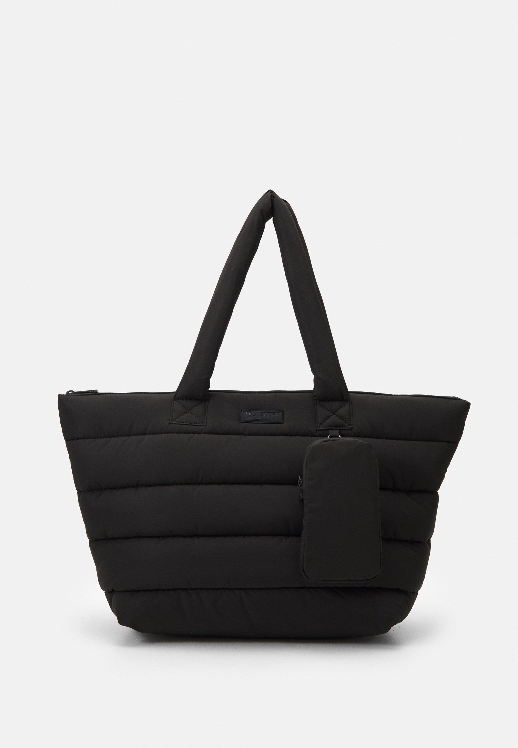 Women QUINSIN SET - Tote bag