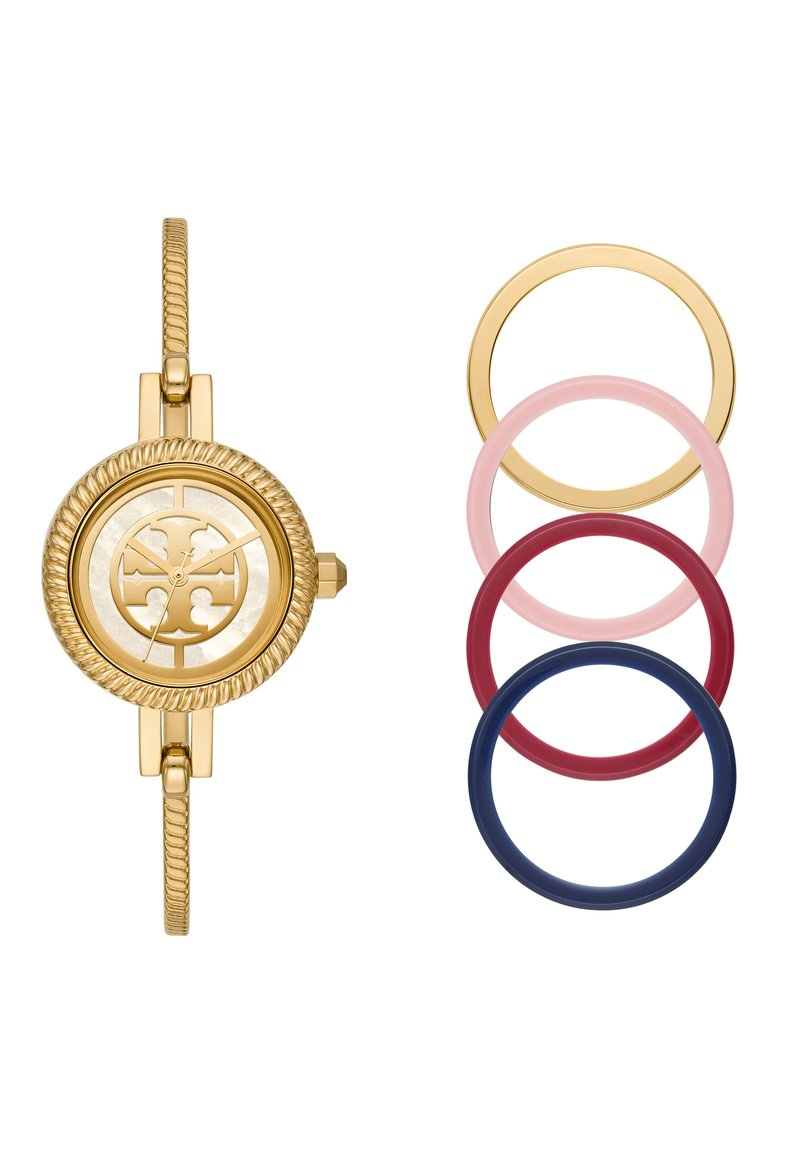 Tory Burch - Montre - gold