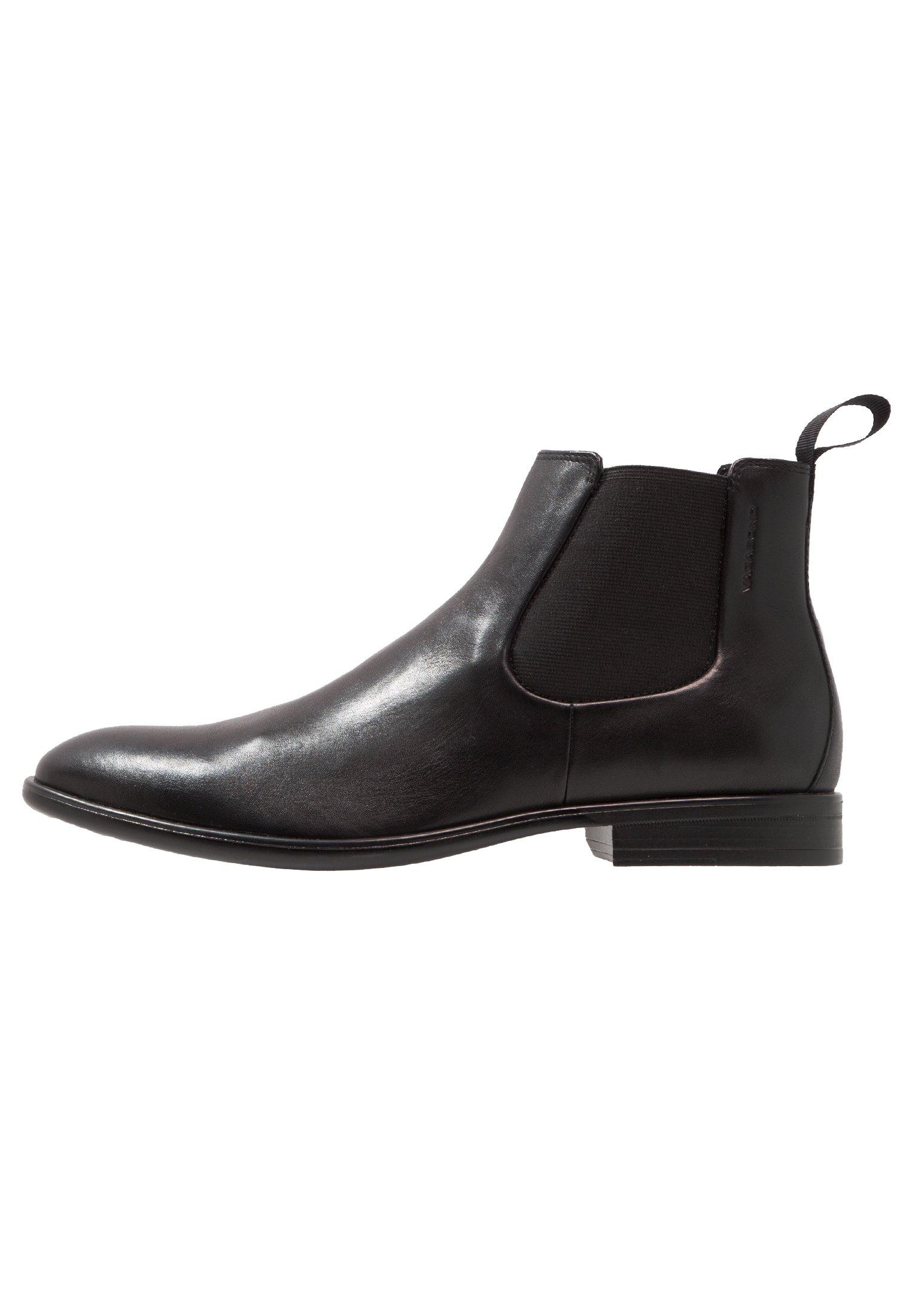 Men HARVEY - Classic ankle boots