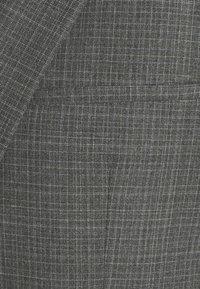HUGO - ARTI HESTEN - Completo - medium grey - 10