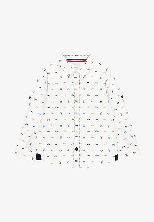 Shirt - print