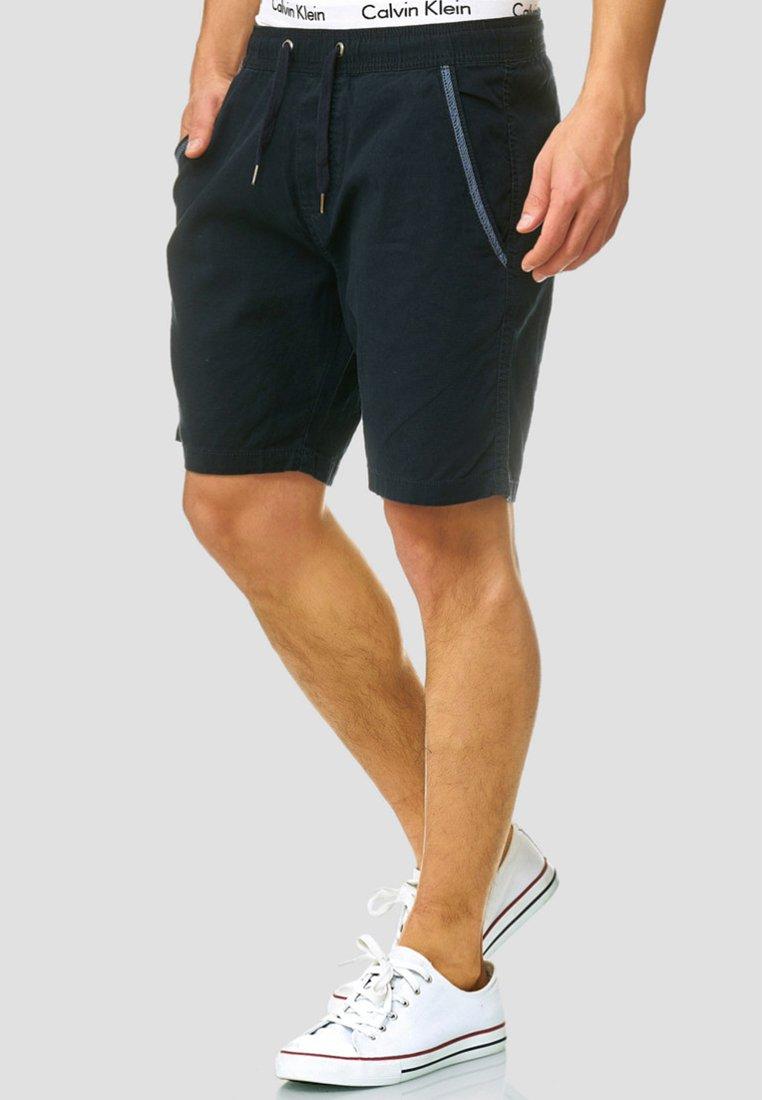 Homme REGULAR FIT - Short