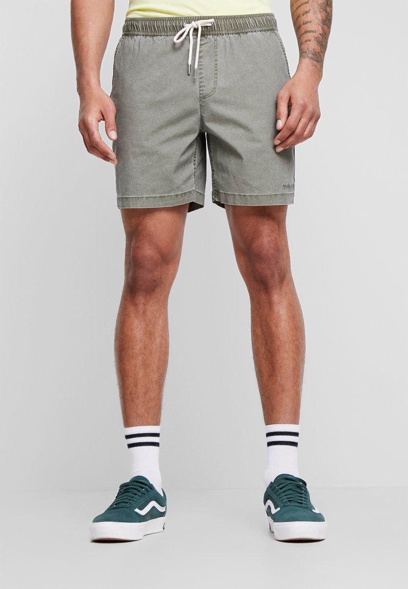 Quiksilver - Shorts - kalamata