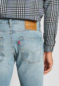 Levi's® - 511™ SLIM - Slim fit jeans - noce cool - 3