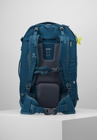 Deuter - AVIANT ACCESS - Rucksack - denim arctic - 2