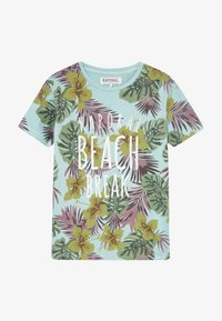 Kaporal - T-shirt print - water - 2