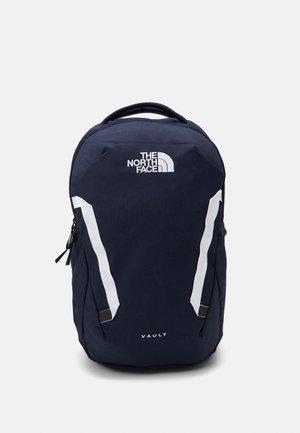 VAULT UNISEX - Backpack - blue