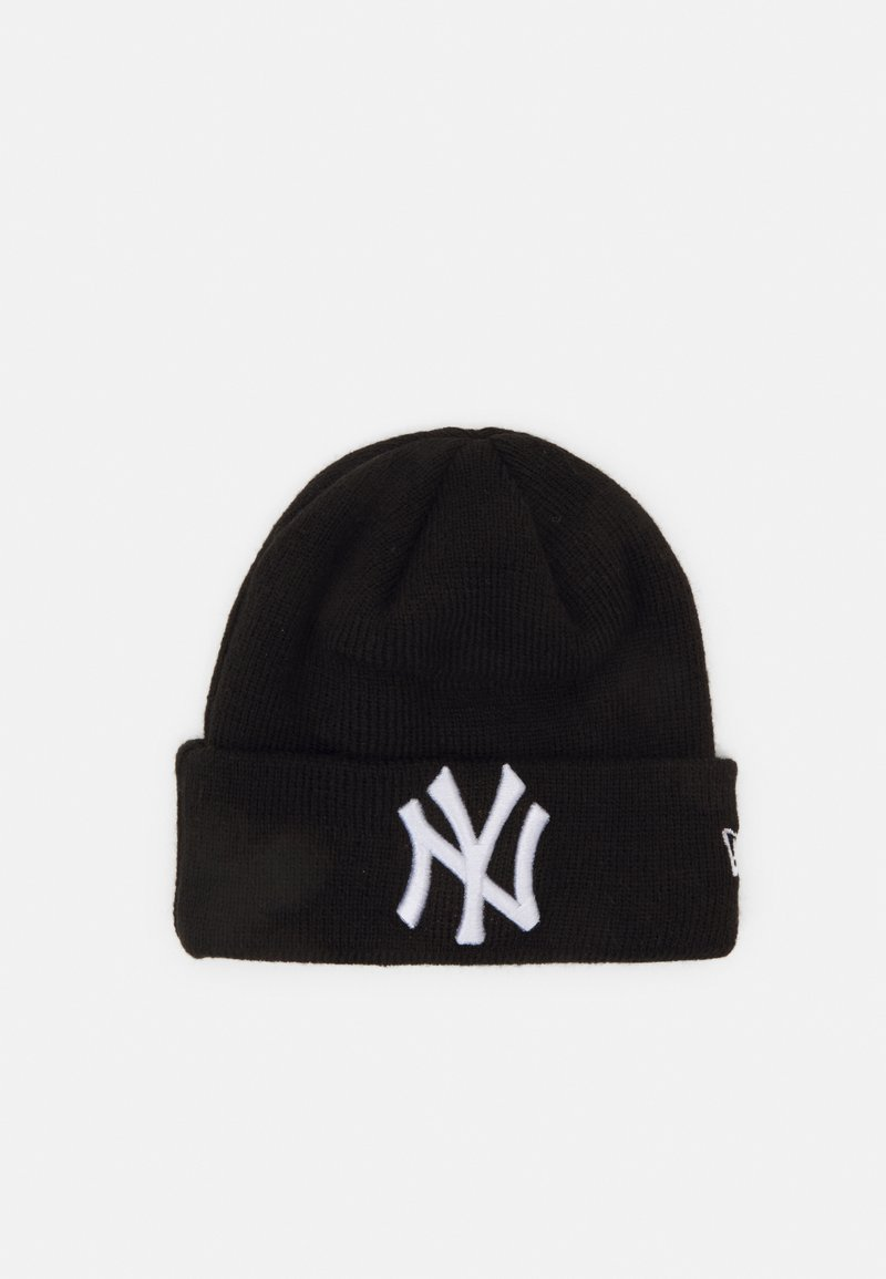 New Era - BABY ESSENTIAL UNISEX - Beanie - black/white