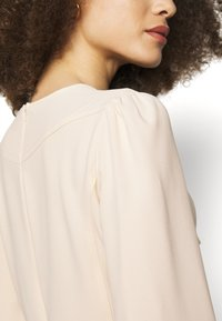See by Chloé - Day dress - beige - 5