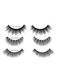 Ardell - 3D FAUX MINK GESCHENKSET - False eyelashes - - - 1
