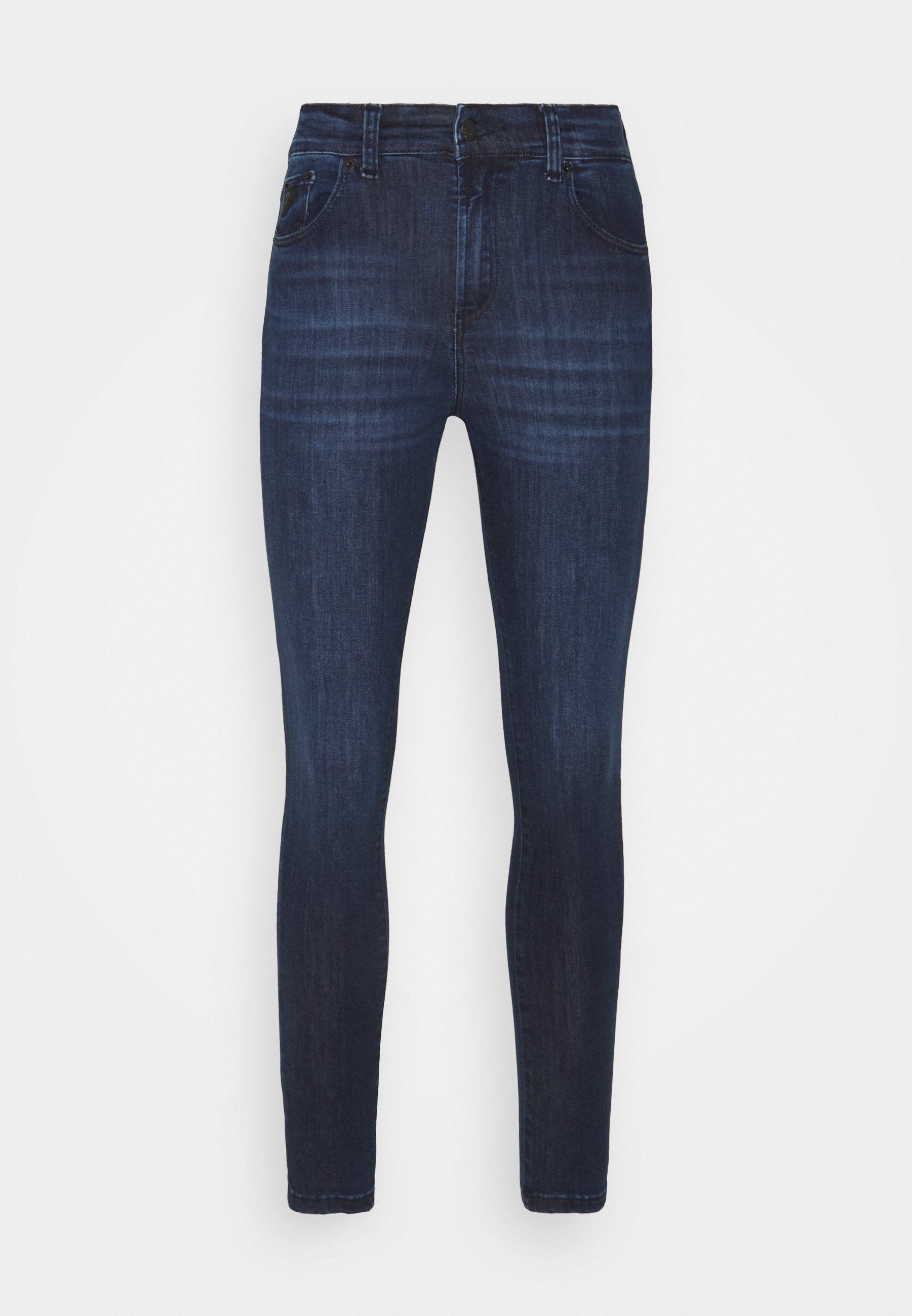 Damen CELIA - Jeans Skinny Fit