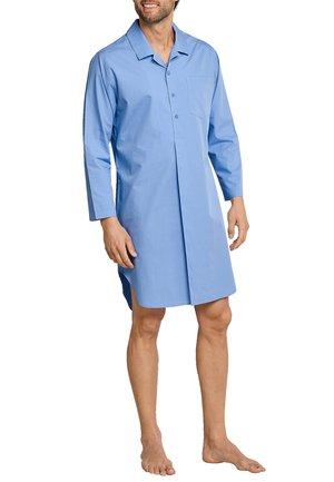 Pyjama top - blau