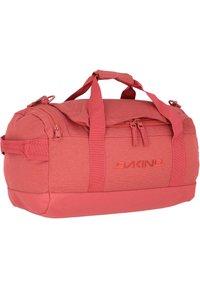 Dakine - Weekend bag - dark rose - 1