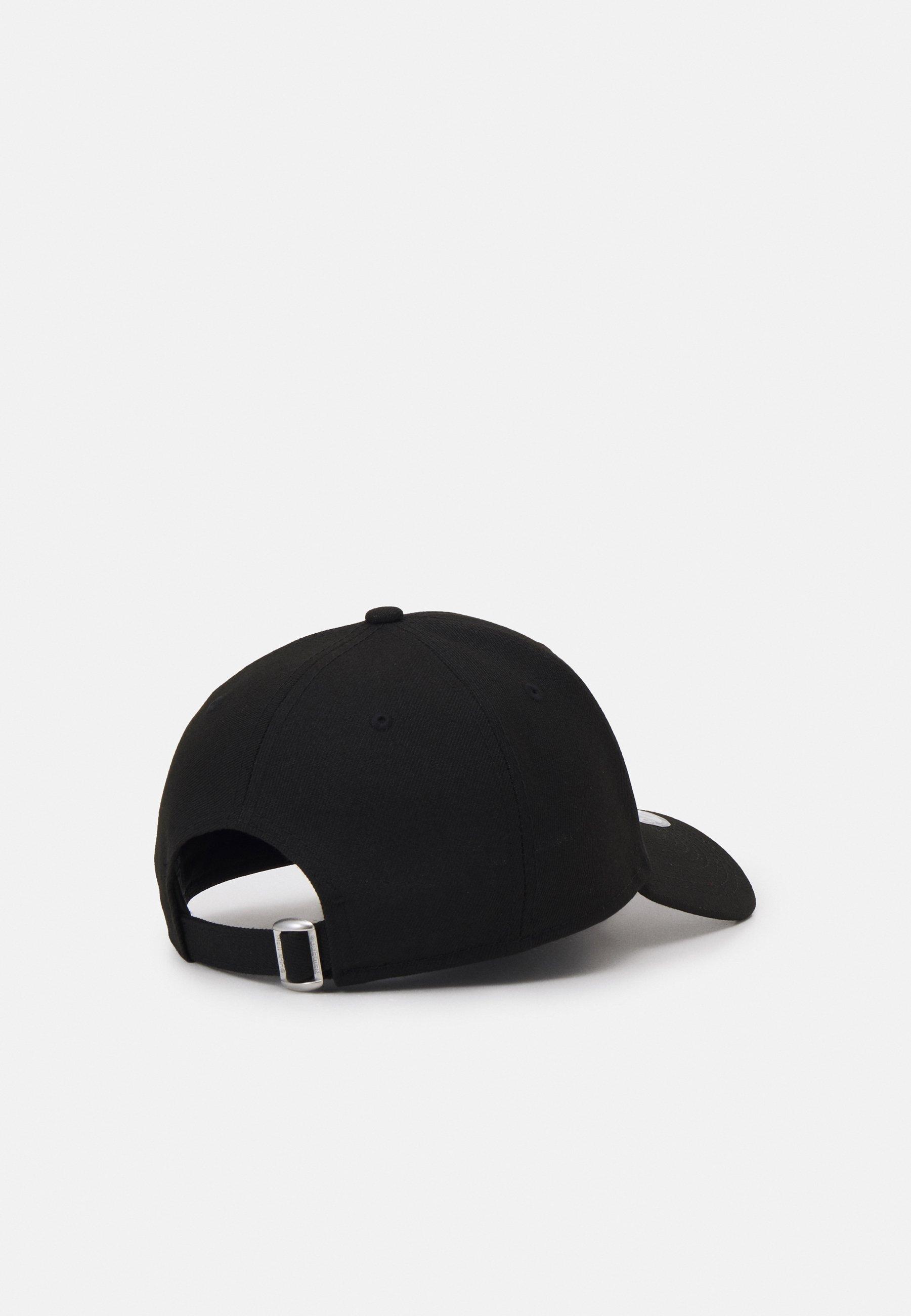 Uomo NEON PACK 9FORTY UNISEX - Cappellino