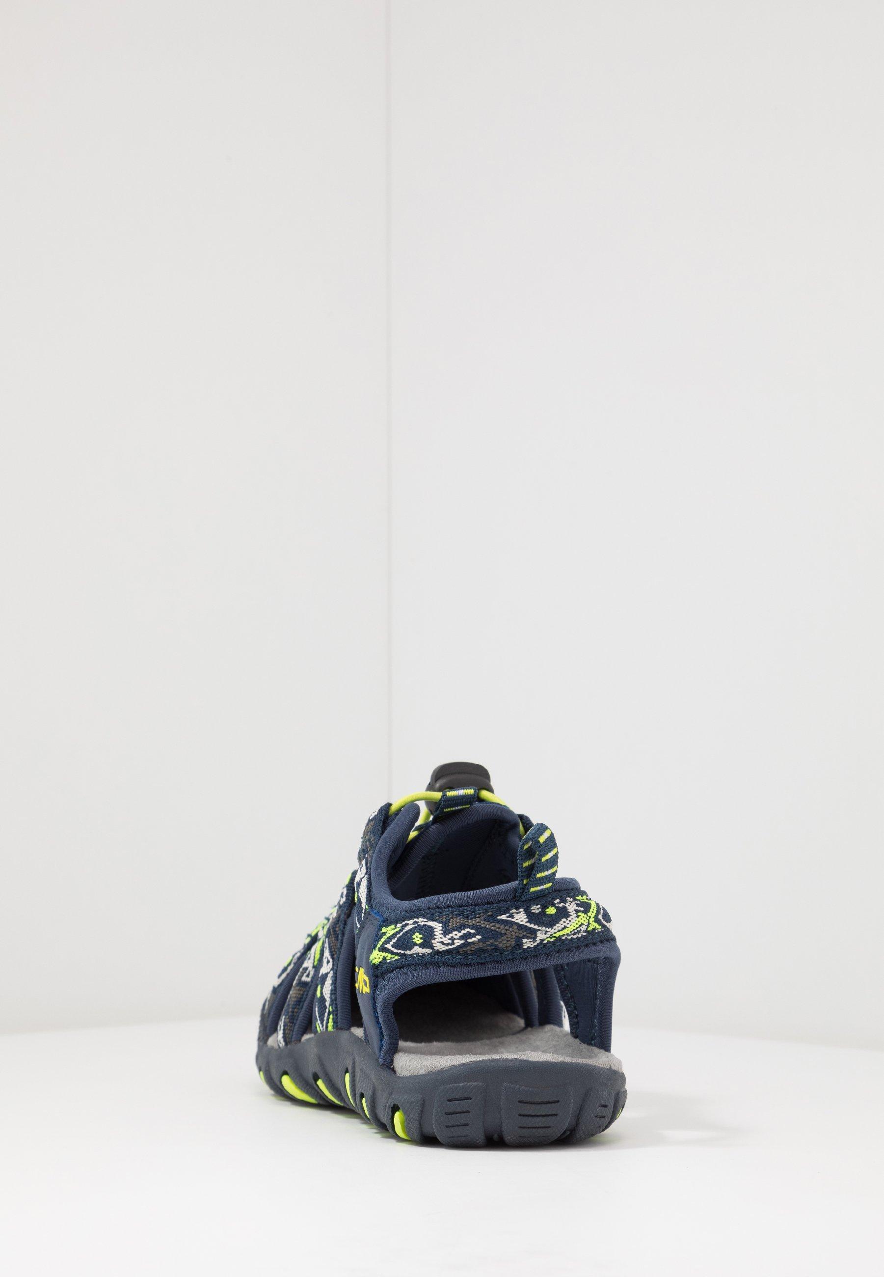 Kids SAHIPH UNISEX - Walking sandals