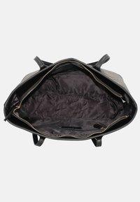 Valentino Bags - Handbag - brown - 4
