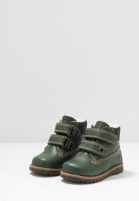 Primigi - Classic ankle boots - foresta - 3