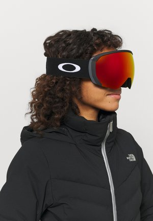 FLIGHT PATH XL UNISEX - Ski goggles - prizm snow torch