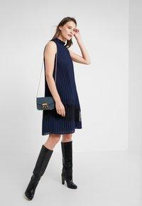 RIANI - Cocktail dress / Party dress - deep blue - 1