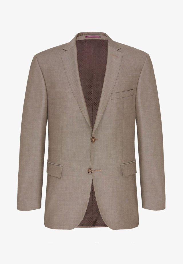 SHANE  - Blazer jacket - light brown