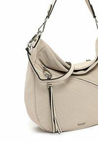 SURI FREY - HOLLY - Handbag - cream - 4