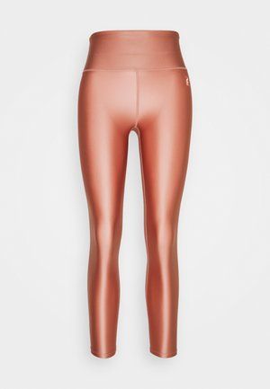 REFLEX - Leggings - pink