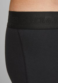Jack & Jones - 5PACK - Boxershorts - black - 4