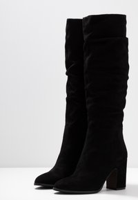 Adele Dezotti - Boots - nero - 4