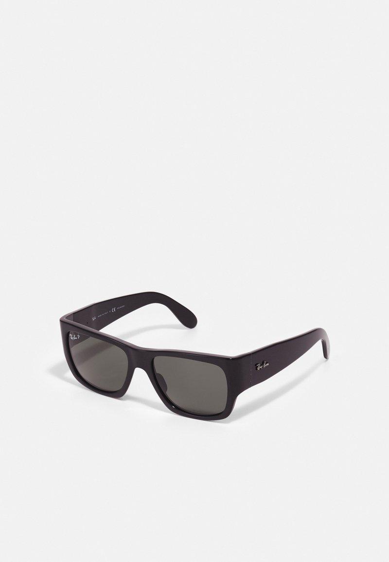 Ray-Ban - UNISEX - Sluneční brýle - shiny black