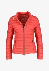 Frieda & Freddies - Winter jacket - original - 0